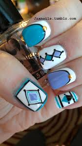 158 best manis 2 try tribal aztec southwest ez images on
