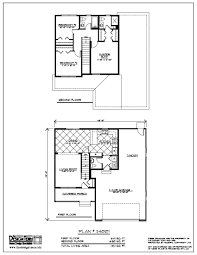 house plans two story the design team two story 320 252 1517