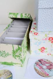 best 25 dvd storage boxes ideas on pinterest organizing dvds