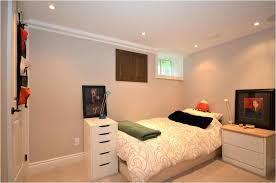 shallow remodel can lights 6 remodel can lights stylish led recessed can lighting premier
