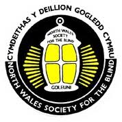 Charities For The Blind North Wales Society For The Blind U2013 Serving Blind And Partially