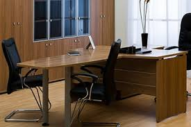 destockage bureau professionnel tous vos bureaux administratifs et bureaux de direction près de rouen