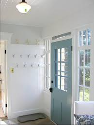 laundry mudroom floor plans 30 organized inspiring small mud rooms u0026 entry areas the happy