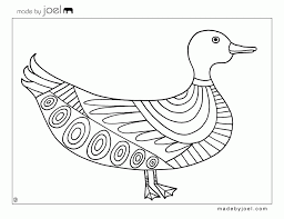 free solar system coloring pages coloring