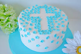 pre designed cakes baby shower and baptism sweet grace cake