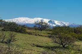 Hawaii Mountains images Does hawaii have seasons hawaii real estate market trends jpg