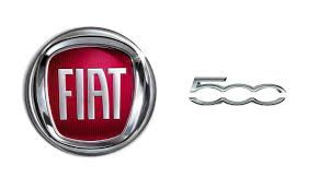 dodge logo vector dealerconnect fiat
