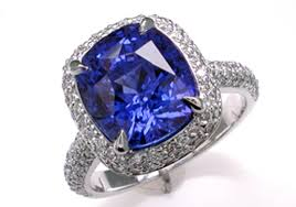 color sapphire rings images What is the best color for blue sapphire part 3 mardon jewelers jpg