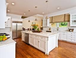 Kitchen And Bath Long Island Kitchen Inspiring Kitchen Remodeling Design Wooden Kitchen