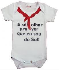New Bebe Brasileiro @IG88