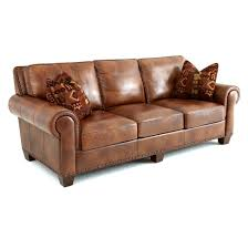 go back home cozy bay rattan garden furniture sofa sets oxford 2