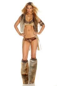 cavewoman costume spirit halloween halloween costumes 2013 women