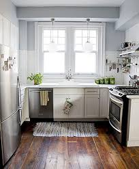 Kitchen And Bath Designers Kitchen And Bath Design Remodeling