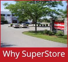 superstore williston burlington vt furniture u0026 mattress store