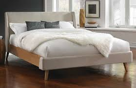 Royal Bed Frame Royal Mattress Quality Mattresses Of All Shapes And Sizes
