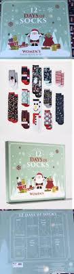 womens boot socks target 902 best socks 163588 images on sock glutes and pairs