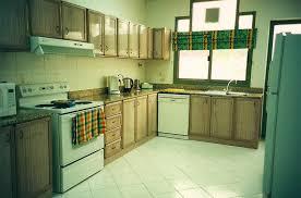 how do i design my kitchen images about kitchen ideas on pinterest european kitchens modern