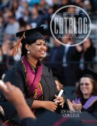 2012 13 catalog for los medanos college by los medanos college issuu