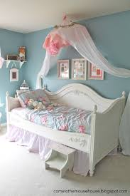 welcome to the mouse house shabby chic bedroom reveal a