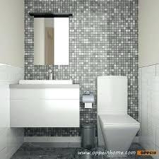 High Gloss Bathroom Furniture High Gloss Bathroom Cabinet Ikea High Gloss Bathroom Cabinet Aeroapp
