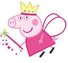 peppa pig princess imagenes hd buscar google yashira