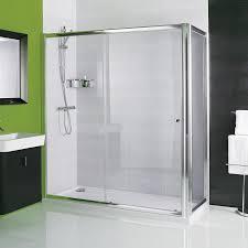 1200 Sliding Shower Door Sliding Door Shower Lights Decoration