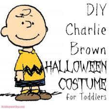 Charlie Brown Costume Dorothy Halloween Costume Amazon Com Dorothy Halloween Costume