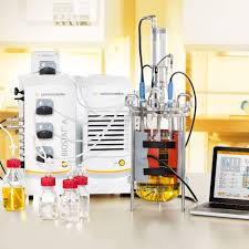 discover sartorius laboratory products and solutions