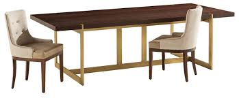 Table Salle A Manger Roche Bobois by Charmant Table De Repas Roche Bobois 6 Trocadero Table