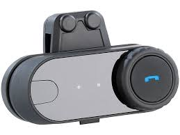 Headset Bluetooth Samsung Ch navgear universal headset mit bluetooth f禺r motorradhelme refurbished