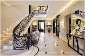 luxury home interior design photo gallery luxury home interior design home design gallery
