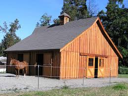 barn garages 100 garage barn athens barn center quality is our standard