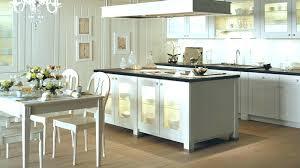 ilots central de cuisine acheter ilot de cuisine acheter ilot central cuisine concevoir une