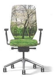 bureau ebay chaise de bureau ebay