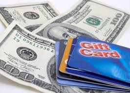 money cards the best way to turn your gift card into the