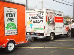 u haul moving u0026 storage of feasterville feasterville trevose pa