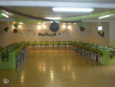 location salle mariage pas cher location salle morbihan mariage fête banquet evénement ploermel