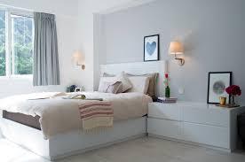 bedroom splashy futon mattress covers in bedroom modern with
