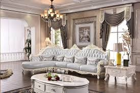 captivating french style furniture and french design bedroom