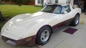 1981 c3 corvette interior carpet install video youtube