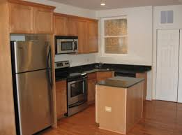 unfinished wood kitchen cabinets unfinished wood cabinets columbus ohio mf cabinets