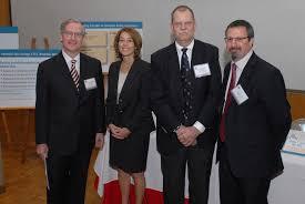 Hospital Executive Director American College Of Surgeons Newsroom