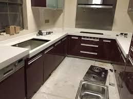 shop kitchen cabinets online kitchen cabinets online shop online today free kitchen design free