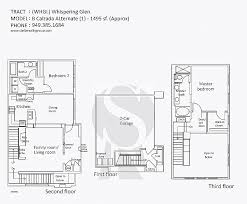 the seawind floor plan the seawind floor plan beautiful whispering glen fresh the seawind