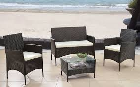 outdoor furniture section sofamania com