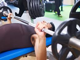 Heaviest Ever Bench Press Bench Press Secrets 7 Tips To Help You Lift More