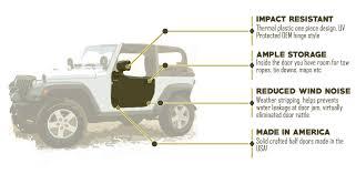 length of jeep wrangler 4 door jeep wrangler unlimited half doors 4 door strike zebra