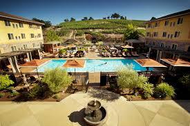 napa wedding venues the meritage resort and spa luxury hotels napa valley