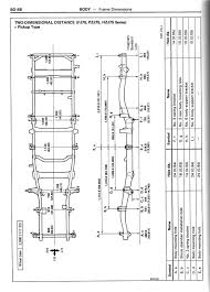 l300 chassis specs google search bedford pinterest bedford
