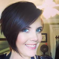 short haircut capello salon greenville sc www capello salon com